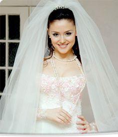 LOVE this veil!!!!!