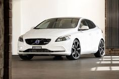 Heico Sportiv Volvo V40 Low Storage Rates and Great Move-In Specials! Look no further Everest Self Storage is the place when you're out of space! Call today or stop by for a tour of our facility! Indoor Parking Available! Ideal for Classic Cars, Motorcycles, ATV's & Jet Skies. Make your reservation today! 626-288-8182