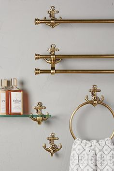 http://www.anthropologie.com/anthro/product/home-bath/37707379.jsp