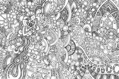 Just Another Doodle 1 by Artwyrd.deviantart.com on @deviantART