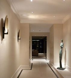 1000 images about downlighting on pinterest washitsu Interior decorating for dummies