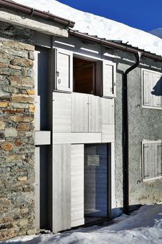 Wardrobe In The Landscape - Picture gallery