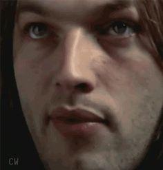 David Gilmour - Pink Floyd Pink Floyd Music, David Gilmour Pink Floyd, Gorgeous Guys, Beautiful, Best Guitarist, Man Alive, Rockers, Classic Rock, Dark Side