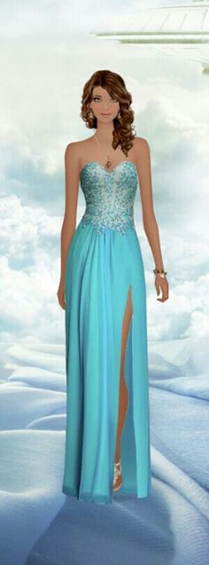 Sky Princess