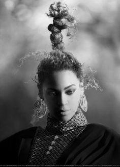 """Lemonade"" Stills - Beyoncé Online Photo Gallery"