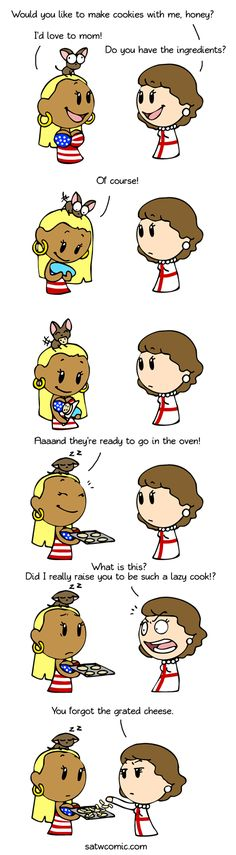 Family Time - Scandinavia and the World Funny Art, The Funny, Funny Memes, Satw Comic, Comics Story, Art Memes, Funny Comics, Hetalia, Comic Strips
