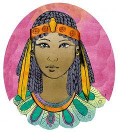 leanna_cleopatra