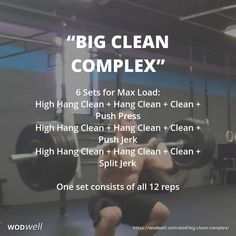 Circuit Training, Weight Training, Weight Lifting, Strength Training, Wod Workout, Gym Workouts, Workout Ideas, Crossfit At Home, Crossfit Wods