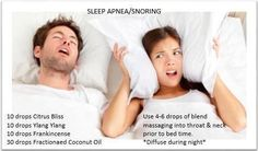 Sleep apnea / snoring Get a free e-book here: http://april.naturalsolutionspro.com/