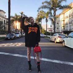 The baby Caniff ◆ Taylor Caniff {Concluída} Alissa Violet Style, Alissa Violet Outfit, Summer Outfits, Casual Outfits, Cute Outfits, Fashion Outfits, Womens Fashion, Fashion Trends, Outfits 2016