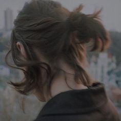 We offer a fresh start, a return to more simple yet essential values such as trust, quality, high standards, and our personal vision of style. My Hairstyle, Cool Hairstyles, Boys Long Hairstyles, Hair Inspo, Hair Inspiration, Character Inspiration, Ex Machina, Aesthetic Hair, Blonde Boy Aesthetic