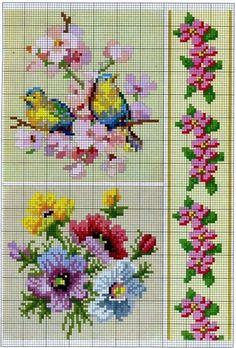 f9b4ac2083744c21381dc6b8a3458200.jpg 468×691 piksel