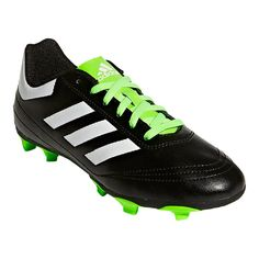 f2a21b7ed8ff 7 Best Kids Soccer Cleats images | Kids soccer cleats, Adidas kids ...