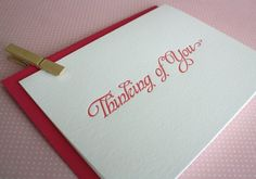 Sympathy Greeting Cards | Oh So Beautiful Paper