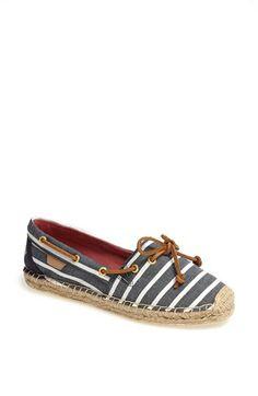 Sider® available Sperry 'Katama' Top Zapatillas Sandalias Flat at Nordstrom ZWZPRnx