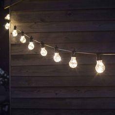 Oplaadbare Lamp Buiten \