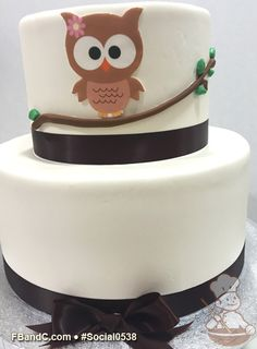 "Social 0538 | 9""+6"" 