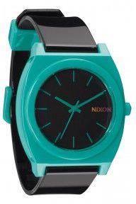 Cher papa cette montre est bleu et noir pour les soirées d'été #fdtimefy
