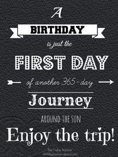 "Képtalálat a következőre: ""birthday travel"" Great Birthday Wishes, Happy Birthday Dear Friend, 50th Birthday Party Ideas For Men, Birthday Posts, Birthday Pictures, Birthday Images, Birthday Quotes, Birthday Greetings, Birthday Cards"