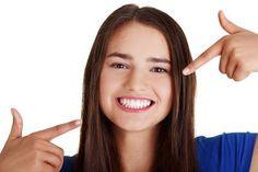 Dental-hygiene _ Cleaner-teeth _ Best-teeth-whiteningbest teeth whitening strips, Best-teeth-whitening, cost of teeth whitening, Dental Health, instant teeth whitening, natural teeth whitening, professional teeth whitening, teeth whitening at home http://www.wakahow.com/2016/11/Best-teeth-whitening.html