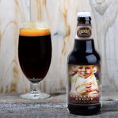 LetsPour deals: Founders Brewing Breakfast Stout
