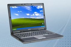 Aventis Systems is your leading provider in business IT solutions. Buy computer system hardware like servers, storage devices , & workstations. Dell Products, Buy Computer, Dell Computers, Dell Laptops, Dell Latitude, Windows, 1 Year, Ebay, Korea
