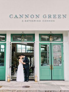 photograph by amy arrington   ooh! events   september 2015   cannon green   Featured on Brides Magazine Blog