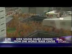 "9/11 SATANIC MAGIC & ONE WORLD TOWER ""DEMONIC PORTAL""? - YouTube 14:18 ... ... How the school children were used on 9/11 to read ""THE PET GOAT, KITE HIT STEEL, PLANE MUST."" in the presence of Pres Bush Jr and cameras. I NEVER NOTICED THAT BEFORE! ; One World Trade Center/Tower is a landing for Demonic Orb/Spirit strange see video, also it's still making erie noise."