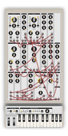Pulse Code   Modular
