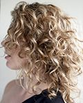 The 30 Days of Curly Hairstyles ebook is here! I can't tell you how excited I am to write that sentence! I first had the idea for this hair challenge over two years ago, and since then so many people have asked me to create it. Now it's finally here. Inspired by your hair questions...Read More »