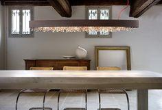Kronleuchter Modern Esstisch ~ Besten esstisch beleuchtung bilder auf esstisch