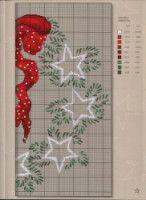 Gallery.ru / Фото #16 - Christmas Feeling - patrizia61