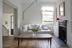 SHOOTFACTORY: london apartments / Mandalay, Londonsw4