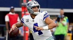 Dannon Yogurt signed Cowboys star Dak Prescott on the same day it dropped Panthers quarterback Cam Newton following his controversial remark last week toward a female reporter, league sources told ESPN's Adam Schefter. http://www.meganmedicalpt.com/fmcsa-walk-in-certified-cdl-national-registry-certified-medical-exam-center-in-philadelphia.html