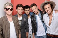 PLEASE VISIT OUR 1D FACTS BLOG & PASS ON THE 1D LOVE :-)  http://onedirectionfansite4u.blogspot.com/2012/08/more-one-direction-facts_9.html