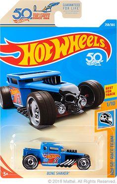 Hot Wheels Display, Bone Shaker, Brand Stickers, Batman Batmobile, Matchbox Cars, Hot Wheels Cars, Small Cars, Plastic Model Kits, Car Humor
