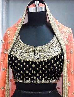 Email info@waliajones.com or visit http://www.waliajones.com/zaffran-bridal to enquire about the Zaffran label designs.