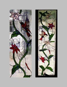 Sofia's Glass Art -Stained Glass Studio