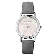 Luxury Watches, Diamonds, Feminine, Satin, Pearls, Face, Silver, Accessories, Jewelry