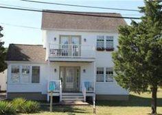 3/2  8  1850   701 Cedar Street, Lewes, DE 19958 | Berkshire Hathaway HomeServices Gallo Realty