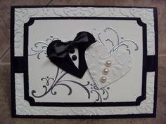 Wedding Sweet Hearts by kgclements - Cards and Paper Crafts at Splitcoaststampers