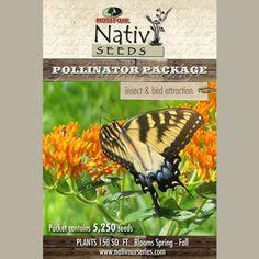 Native Nurseries Plants