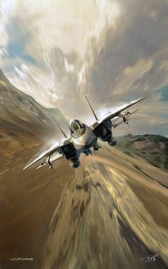 Liked by dr Richard Nel, Richard Nel, Dr Nel - Aircraft design Airplane Fighter, Fighter Aircraft, Military Jets, Military Aircraft, Air Fighter, Fighter Jets, Avion Jet, F14 Tomcat, Aircraft Design