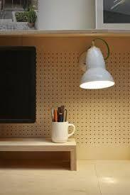 Creative Mid-Century Wall Lamp For Living Room Inspirations |  #midcentury #interiodesign #modernhomelighting #contemporarylighting