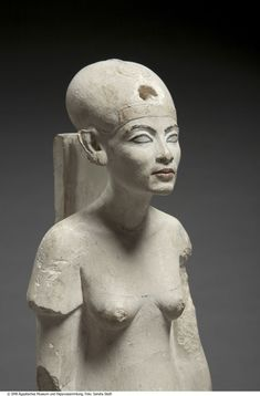 Un siglo de belleza egipcia | Fotogalería | Cultura | EL PAÍS