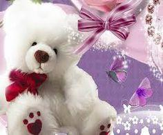 hugo valentine center