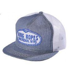 b80d230da9004d 11 Best King Ropes Caps images in 2018   Cap d'agde, Cords, Ropes