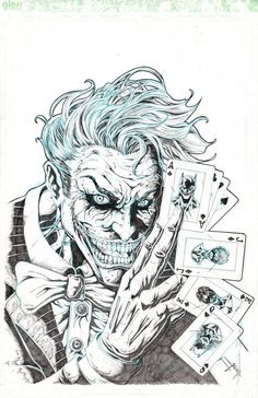 Joker Your #1 Source for Video Games, Consoles & Accessories! Multicitygames.com