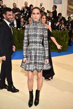 Jennifer Connelly..... - Celebrity Fashion Trends