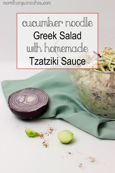 1000+ images about Greek recipes on Pinterest | Flat bread, Lamb ...
